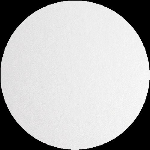 Icy Pearl Designer Integrity Album swatch