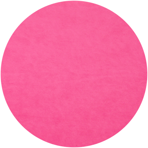 Pink Designer Integrity Album swatch