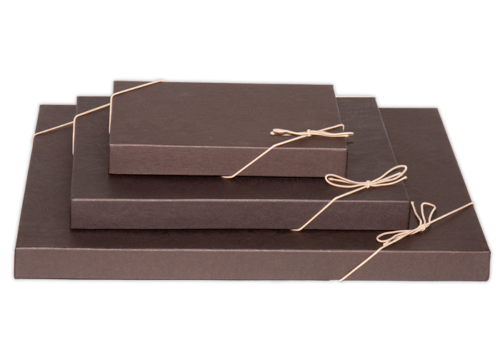 Boutique Packaging