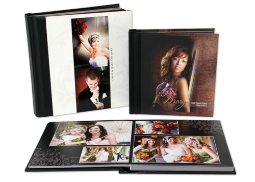 Integrity Albums