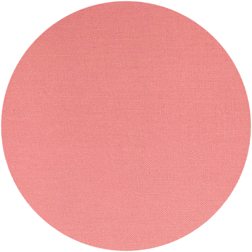 Grapefruit Linen Designer Integrity Album swatch