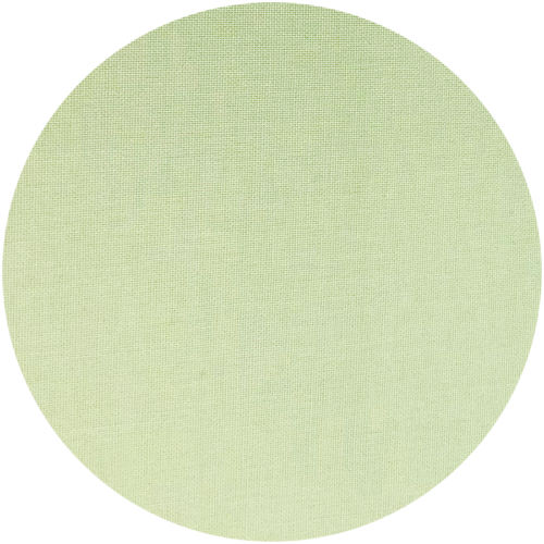 Key Lime Linen Designer Integrity Album swatch